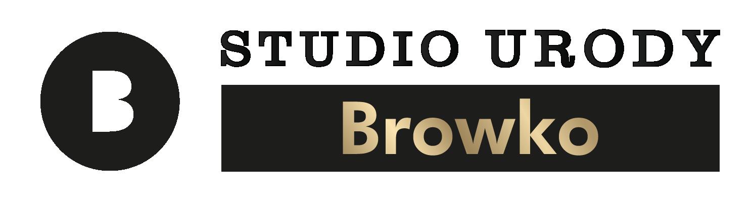 Browko Studio Urody Radwanice